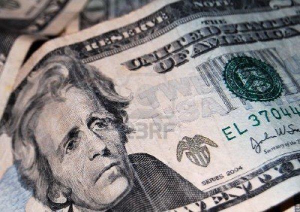 3672322-20-dollar-bill