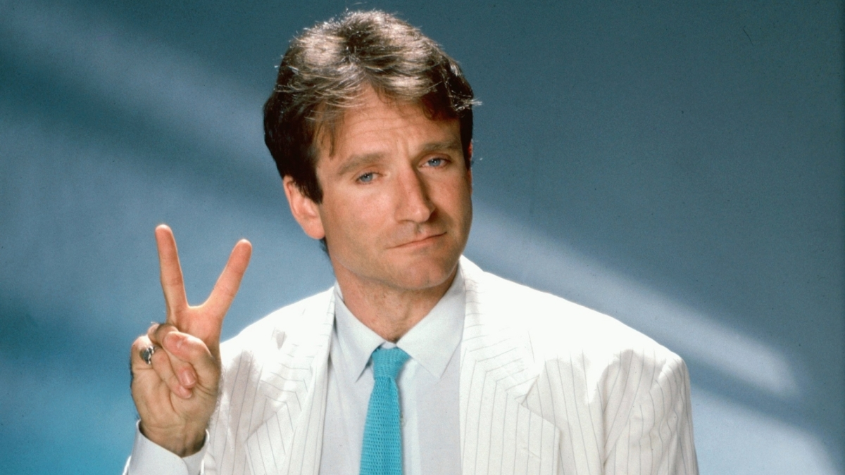 young-robin-williams
