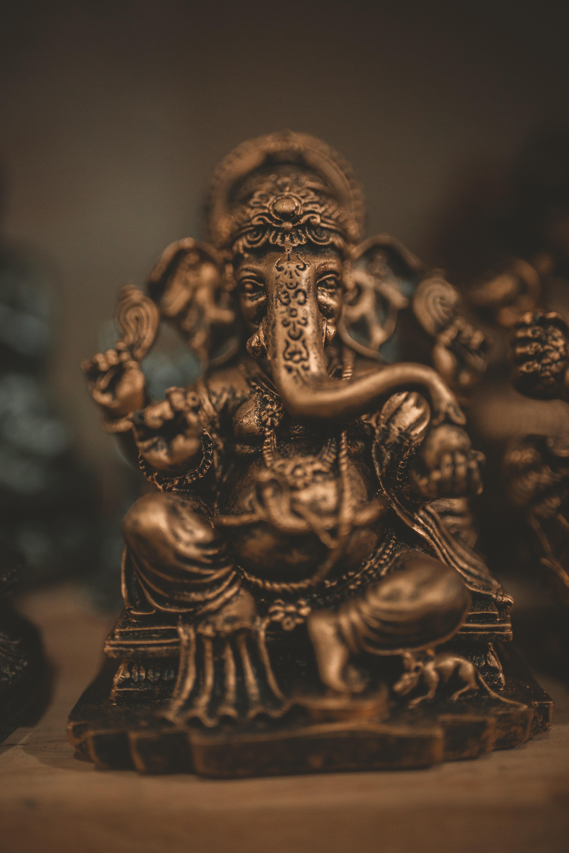 ancient-art-asian-2280845